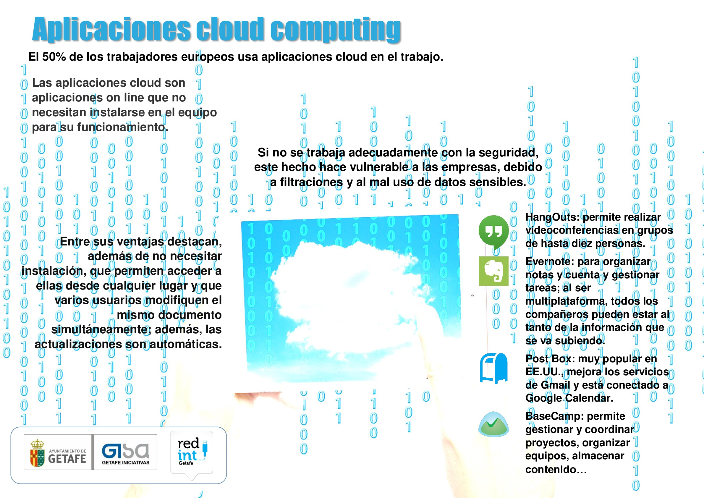 05CLOUDCOMPUTING